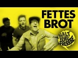 FETTES BROT HALT DIE FRESSE 06 NR 307 (OFFICIAL HD VERSION AGGROTV)