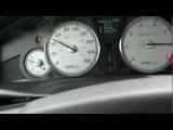 SRT8 300C Diablo Sport InTune CAI-91 auto stick
