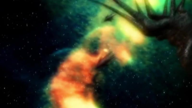 Раса ТЕНИ и их технологии (Вавилон 5)_HD.mp4