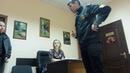 Живой Человек карен в Мировом суде г Краснодар уч № 30