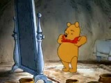 Winnie the Poohs Funny Exercises
