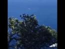 Великолепный остров Капри Италия 🇮🇹