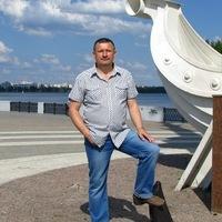 Сергей Положенцев, 24 марта , Москва, id142495414