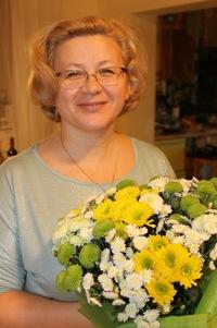 Алёна Едигарева