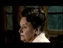 Спектакль - Гнездо глухаря (1987)