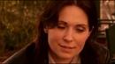 Тайны любви 22 я серия Любовь в Париже 1 й сезон