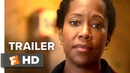 If Beale Street Could Talk Teaser Trailer 1 2018 Movieclips Trailers