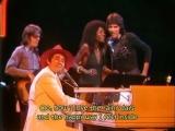 Neil Sedaka - Laughter In The Rain (with lyrics) (1974)