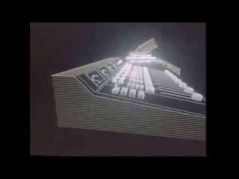 ROLAND JONES - DETROIT JONES 92
