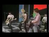 IdolGen x - Your generation(Bolan Show 28 09 1977)
