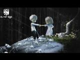 Транс супер класс музыка супер класс мульт. Colonial One Feat. Isa Bell - Always On My Mind (Orbion Remix) Alter Ego