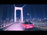 Block B JAPAN DEBUT SINGLE