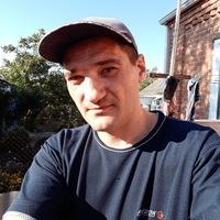 Анкета Иван сидоров
