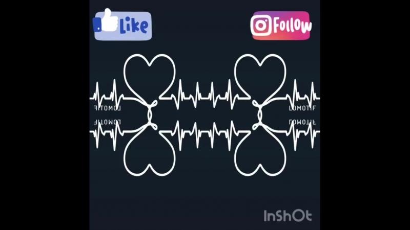 Sevgi_music_video_Bejz6OoAlpx.mp4