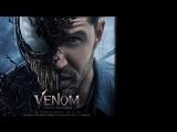 VENOM - Official Trailer 2 (HD) / Веном