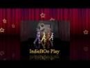 FNaF Dance ▶ Shake It Off ▶ by Valeria IndieBOo Play