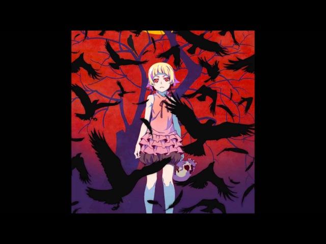 Kizumonogatari Part 1 - Tekketsu-hen - Complete OST