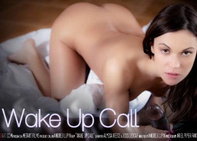Porno SexArt Wake Up Call