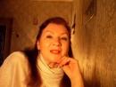 Три стихотворения , читает автор Валентина Карпушина-Артегова