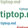 Прикольные футболки от TipTop.md