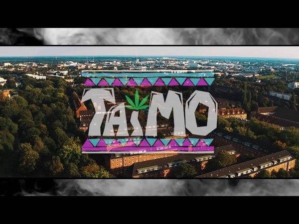 TaiMO - Frag nach (prod. von Darko Beats)