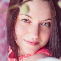 Юлия Азовскова