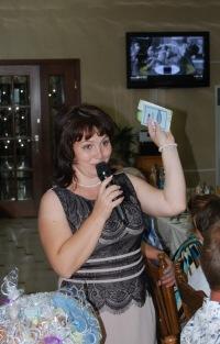 Виктория Ефименко, 26 августа 1975, Таганрог, id181750743