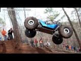 Кроулинг JORDAN TANNER SCREAMIN 2 2011 COMPILATION VIDEO