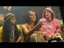 Даёшь молодёжь! • Кекс и Укроп • Маргоша
