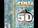Zulu sound system - 50 mcs vol. 1 -1998-