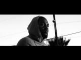 Kendrick Lamar - I am (Reebok Presents)