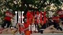 The CHICAS feat. GIGA1 - Стрелы-поцелуи