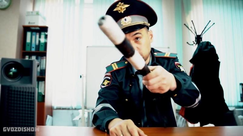 Супер камера видеофиксации и тупой ГАИш_03.mp4