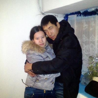 Самат Сатанов, 17 марта 1989, Житомир, id197894454