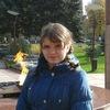Тоня Новикова