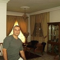 Clarkson Fergus, Полтава, id216818188