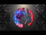 Danniel Selfmade, Pig &amp Dan - Cocoon (Original Mix) INFAMOUS RECORDINGS