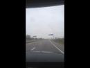 С России до Карпат