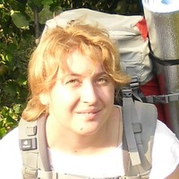 Маша Крикунова, 3 июля 1987, Минск, id8428597