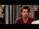 Arnav and Khushi / Deewana Kar Raha Hai - Raaz 3 / || VM ||