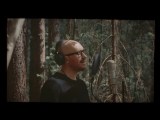 Pavel Khvaleev feat. Blackfeel Wite - So Real | Live Rehearsal Session