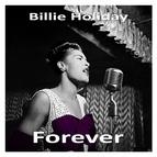 Billie Holiday альбом Forever