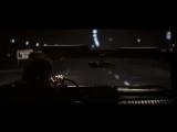 Vincent Vega - Heroin Trip (Pulp Fiction) (Bullwinkle Part II)