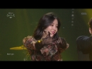 180921 Hyomin MANGO Yoo Hee Yeol's Sketchbook