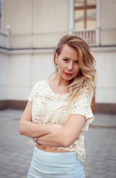 Людмила Креймер