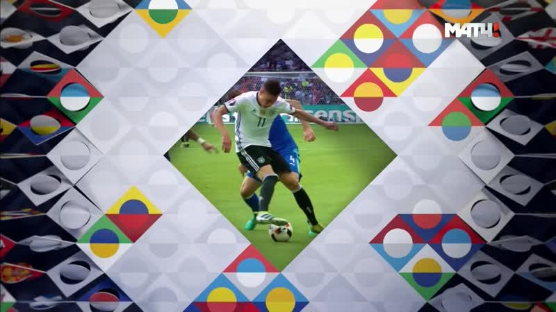 Футбол Англия - Хорватия 18.11.2018 Лига Наций 2018-2019 / Лига А / Группа 4 / 6-й тур