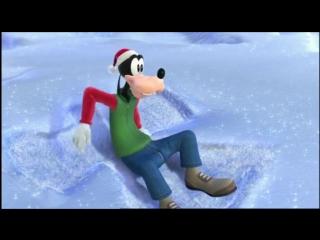 Микки: И снова под Рождество eng/Mickey's Twice Upon a Christmas (2004)eng