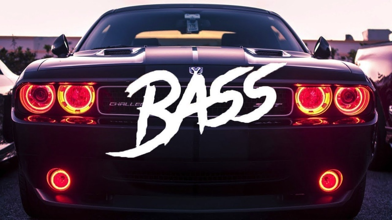 BASS BOOSTED TRAP MIX 2018 🔈 CAR MUSIC MIX 2018 🔥 BEST OF EDM, BOUNCE, BOOTLEG, ELECTRO HOUSE 2018