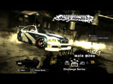 1 Need For Speed Most Wanted