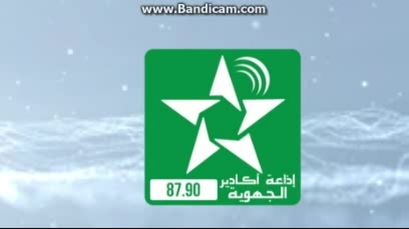 Bandicam 2018-09-20 08-31-19-149